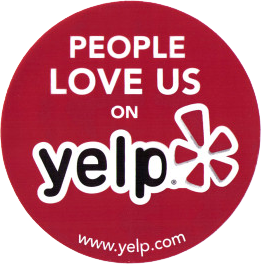 BlackRiver Candy Shoppe's Yelp Promos and Check-in Offers